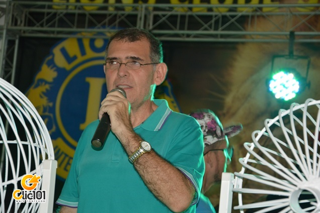 Dr. Arnaldo Vianna