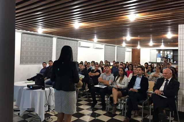 Foto: Divulgação/Sebrae