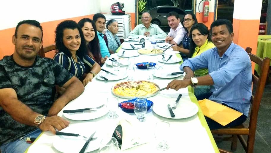 Foto: Divulgação/AMEG
