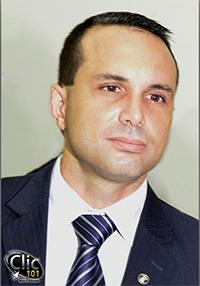 Juiz Heitor Awi